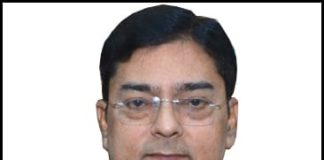 Dr Suryakant picture