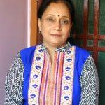 अनीता शर्मा