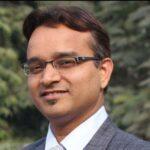 Dr. Adarsh Tripathi