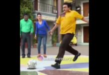 jethalal-football