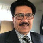 Dr. Rajeev Lochan