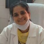 rashmi dr