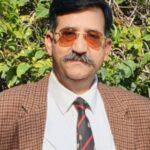 डॉ. असीम टिक्कू
