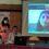 गर्भपात परिवार नियोजन का कोई साधन नहीं: डॉ ऋचा