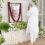 प्रधानमंत्री मोदी ने दिवंगत केशुभाई के घर जाकर श्रद्धाजंलि दी