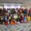 मिशन शक्ति' के अंतर्गत, 'महिला एवं बाल सुरक्षा संगठन' द्वारा बच्चों के साथ संवाद का आयोजन