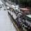 भीषण बारिश से दिल्ली और मुंबई के कई इलाकों में पानी भरा, उत्तरकाशी में बादल फटने से 3 की मौत, 4 लापता